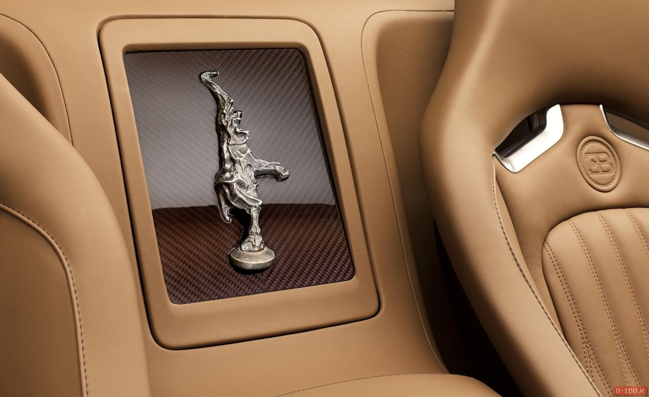 salone-di-ginevra-2014-bugatti-veyron-16-4-grand-sport-vitesse-rembrandt-les-legendes-de-bugatti-prezzo-price_0-10012