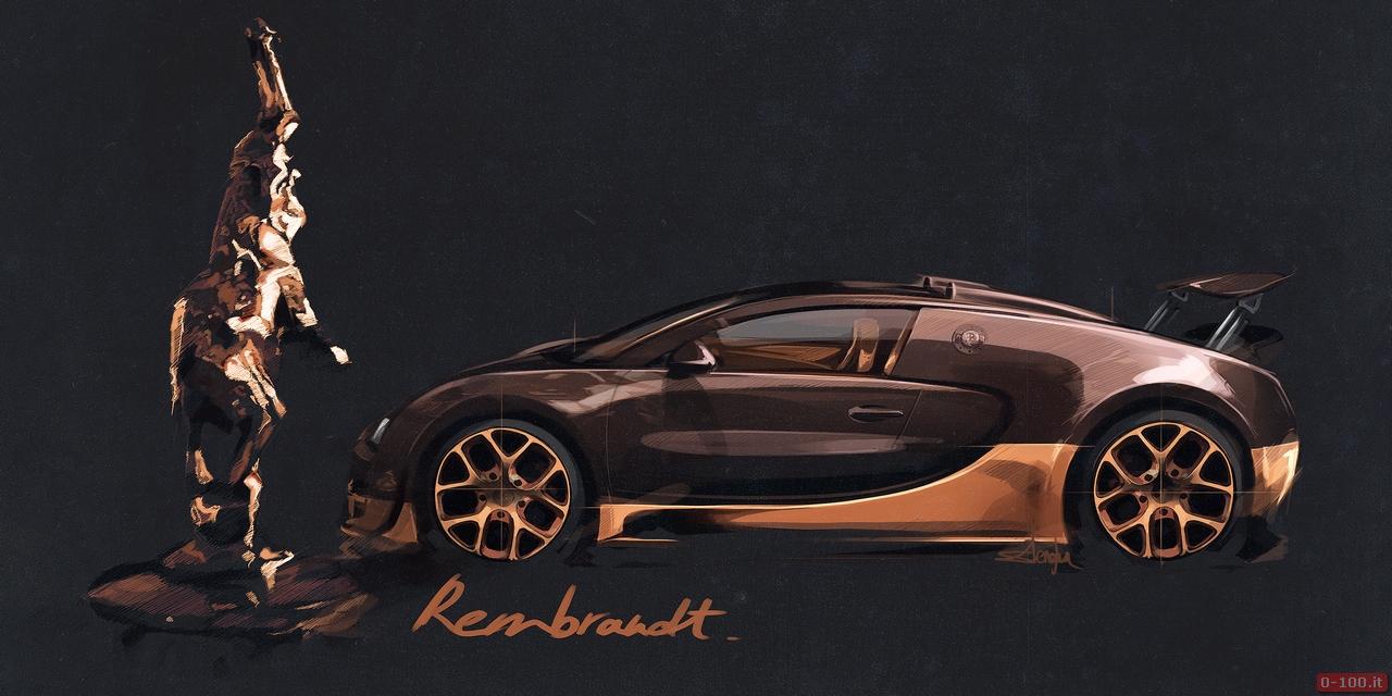 salone-di-ginevra-2014-bugatti-veyron-16-4-grand-sport-vitesse-rembrandt-les-legendes-de-bugatti-prezzo-price_0-10015
