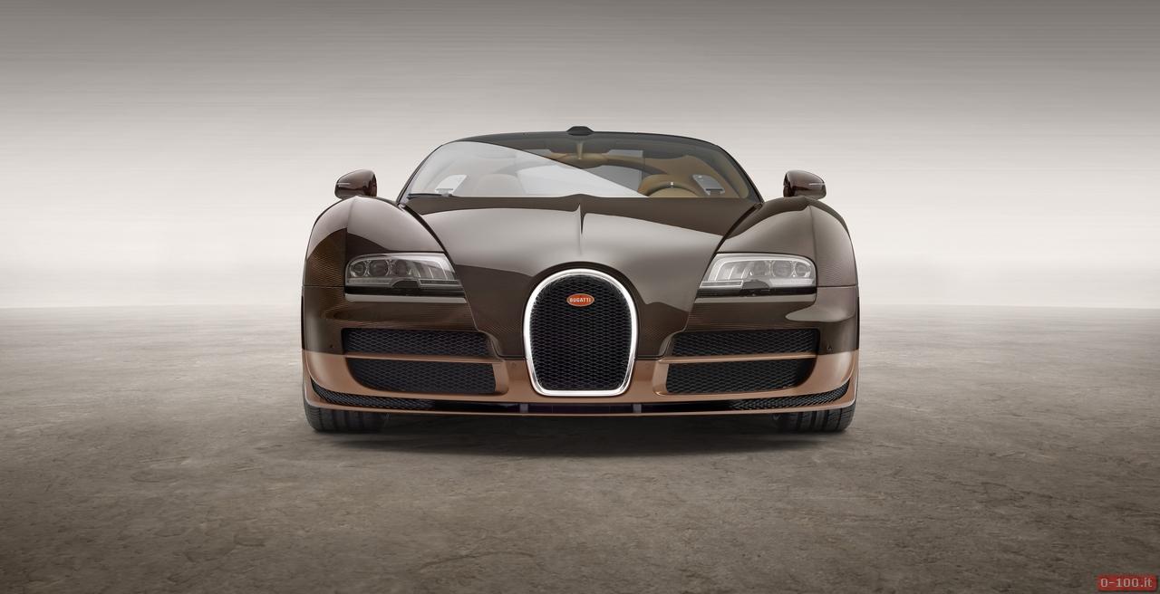 salone-di-ginevra-2014-bugatti-veyron-16-4-grand-sport-vitesse-rembrandt-les-legendes-de-bugatti-prezzo-price_0-1002