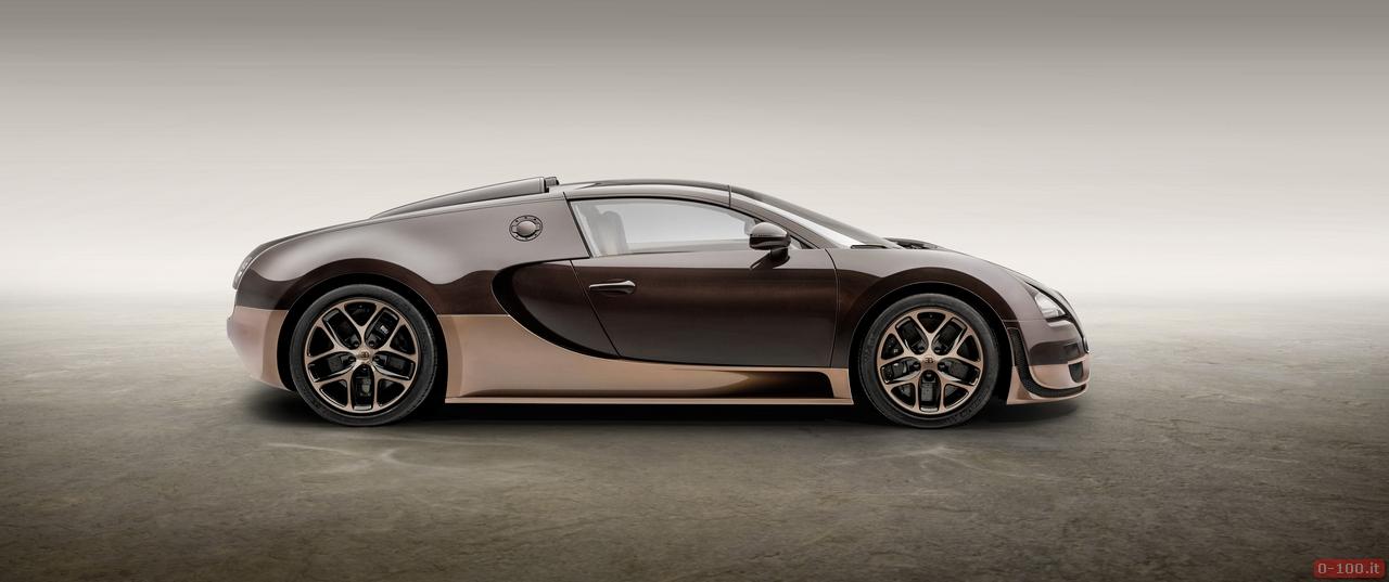 salone-di-ginevra-2014-bugatti-veyron-16-4-grand-sport-vitesse-rembrandt-les-legendes-de-bugatti-prezzo-price_0-1003