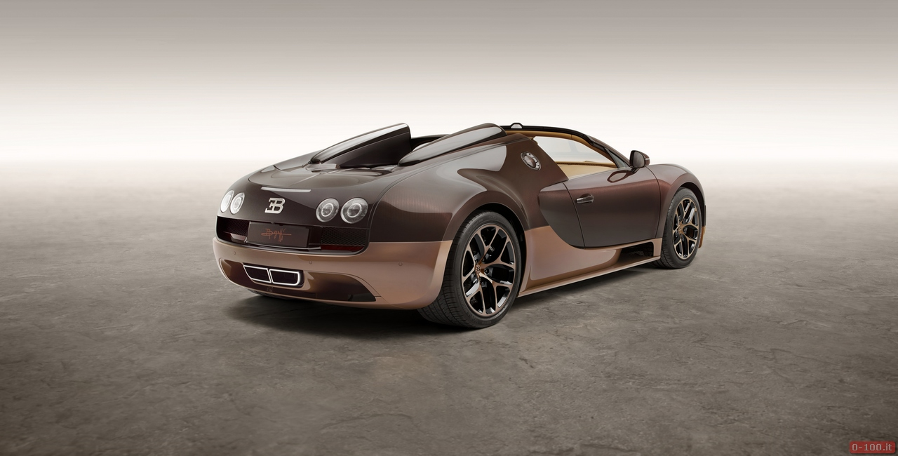 salone-di-ginevra-2014-bugatti-veyron-16-4-grand-sport-vitesse-rembrandt-les-legendes-de-bugatti-prezzo-price_0-1004
