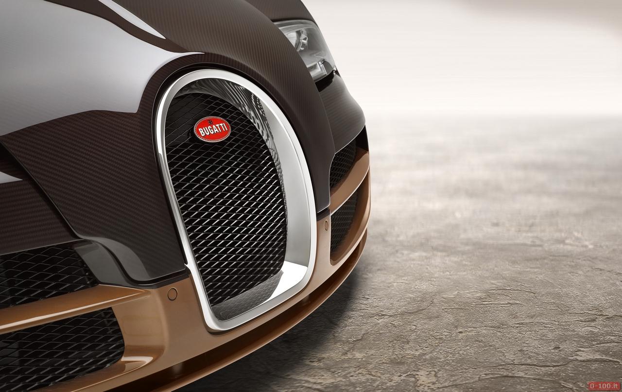salone-di-ginevra-2014-bugatti-veyron-16-4-grand-sport-vitesse-rembrandt-les-legendes-de-bugatti-prezzo-price_0-1005