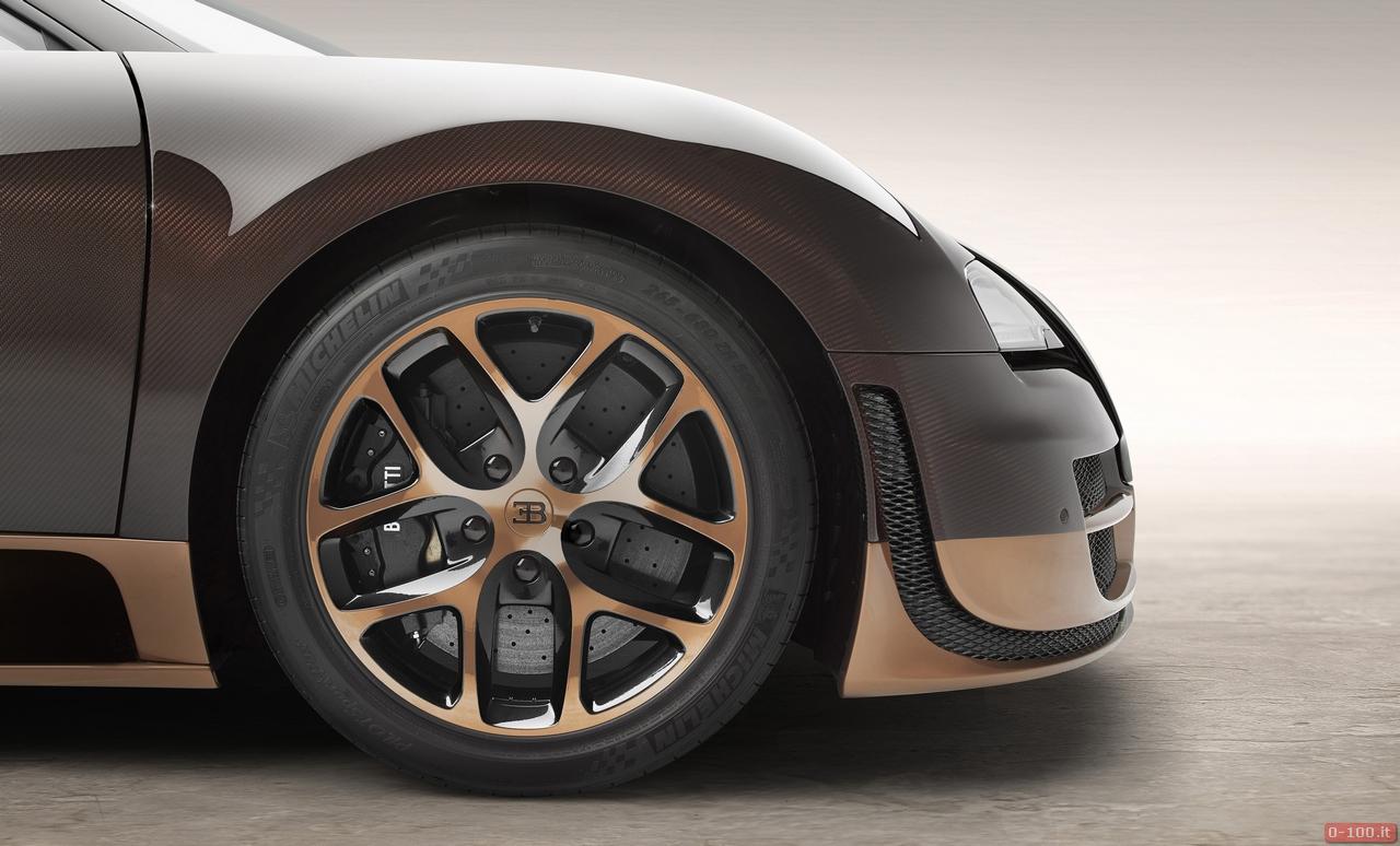 salone-di-ginevra-2014-bugatti-veyron-16-4-grand-sport-vitesse-rembrandt-les-legendes-de-bugatti-prezzo-price_0-1006