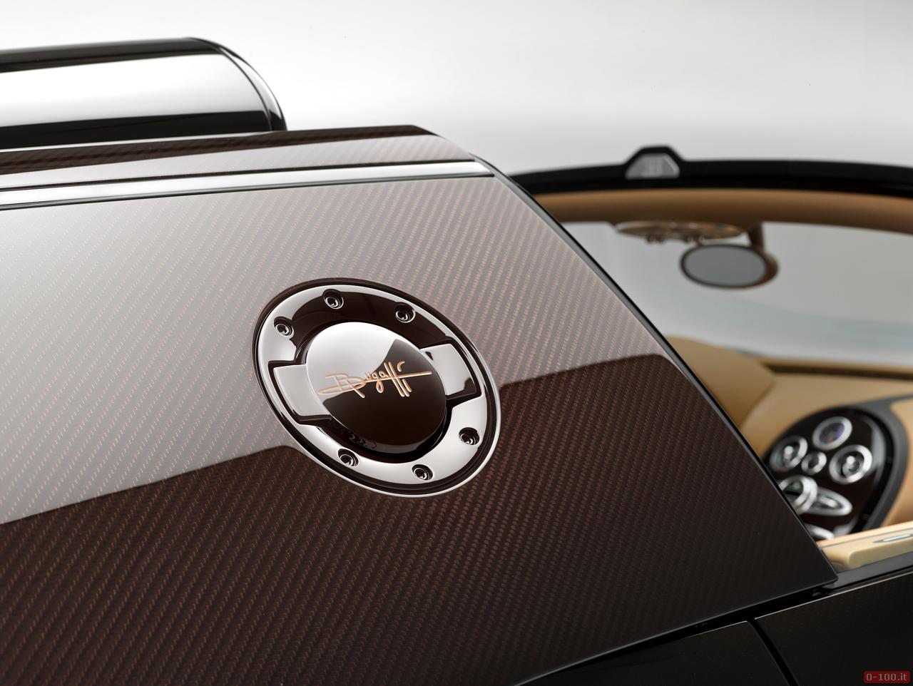 salone-di-ginevra-2014-bugatti-veyron-16-4-grand-sport-vitesse-rembrandt-les-legendes-de-bugatti-prezzo-price_0-1007