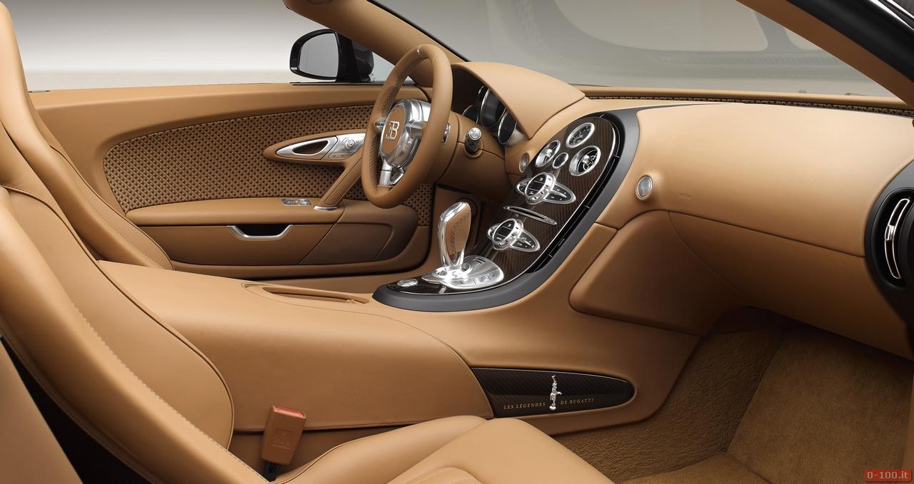 salone-di-ginevra-2014-bugatti-veyron-16-4-grand-sport-vitesse-rembrandt-les-legendes-de-bugatti-prezzo-price_0-1009