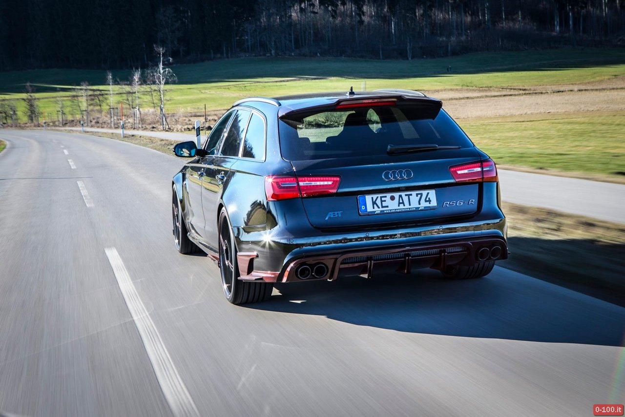 salone-ginevra-2014-abt-audi-rs6-r-720-cv-920-nm-0-100_6
