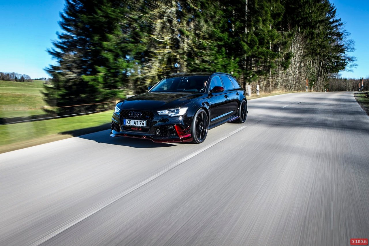 salone-ginevra-2014-abt-audi-rs6-r-720-cv-920-nm-0-100_7