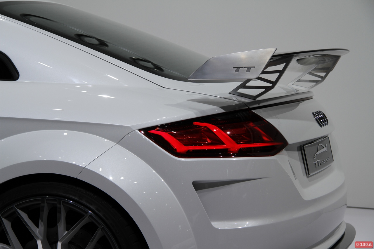 salone-ginevra-geneve-geneva-2014-audi-tt-rs4-s1-tt-quattro-sport-concept_15