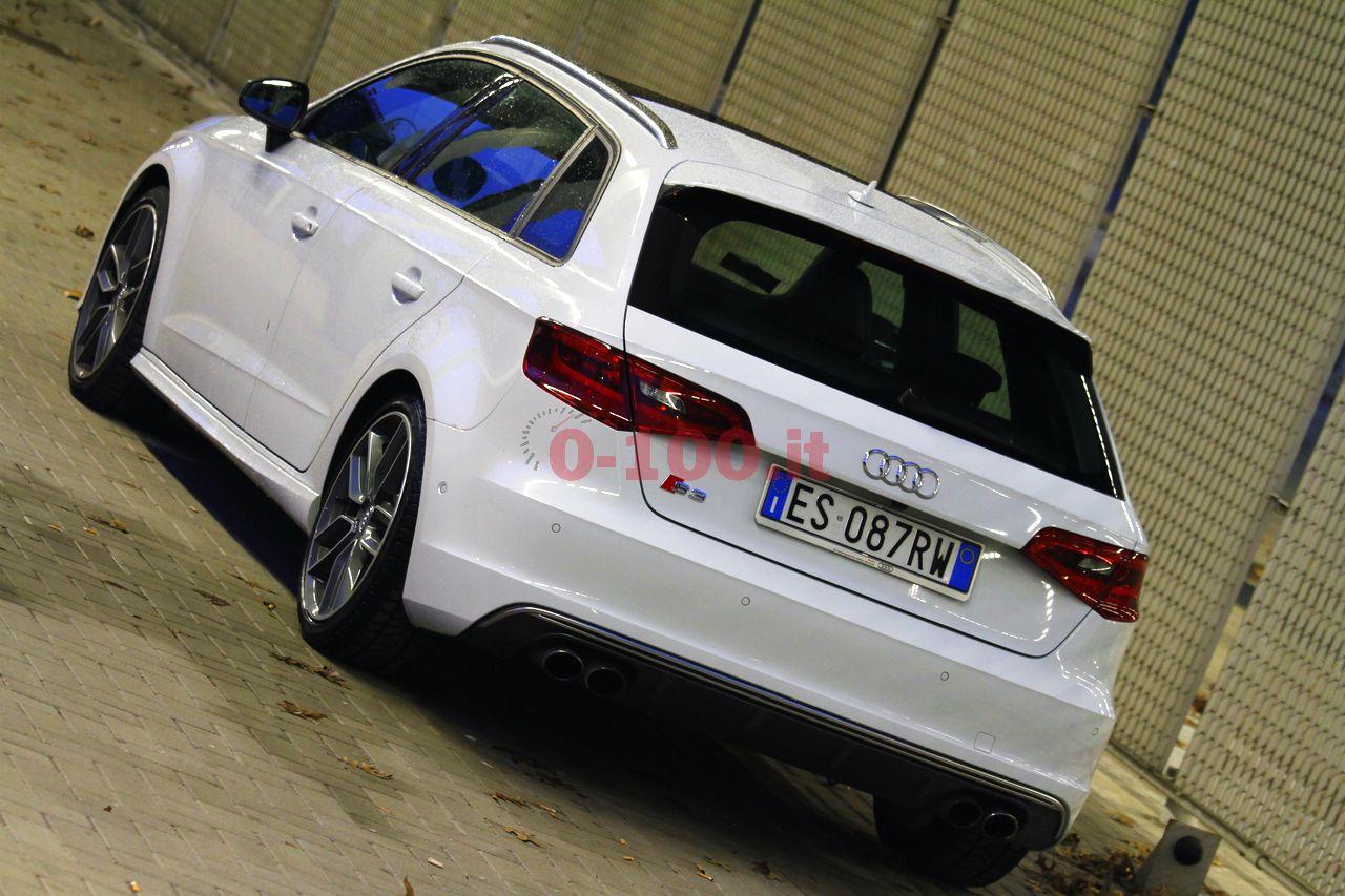 test-drive-audi-s3-2000-tfsi-sportback-s-tronic-0-100_10