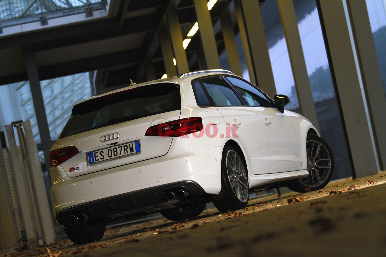 test-drive-audi-s3-2000-tfsi-sportback-s-tronic-0-100_11
