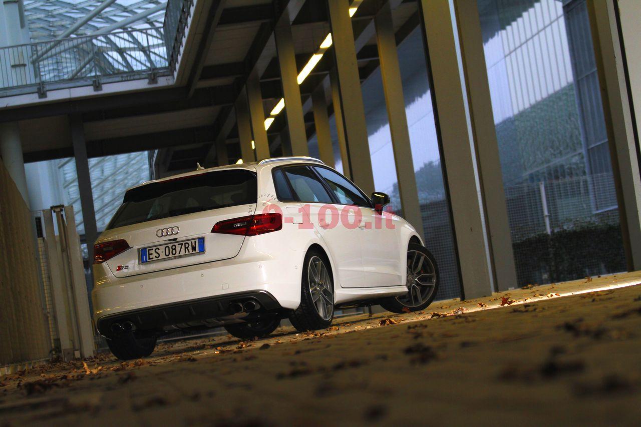 test-drive-audi-s3-2000-tfsi-sportback-s-tronic-0-100_12
