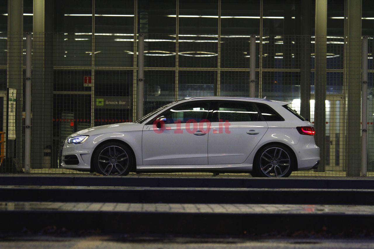 test-drive-audi-s3-2000-tfsi-sportback-s-tronic-0-100_13