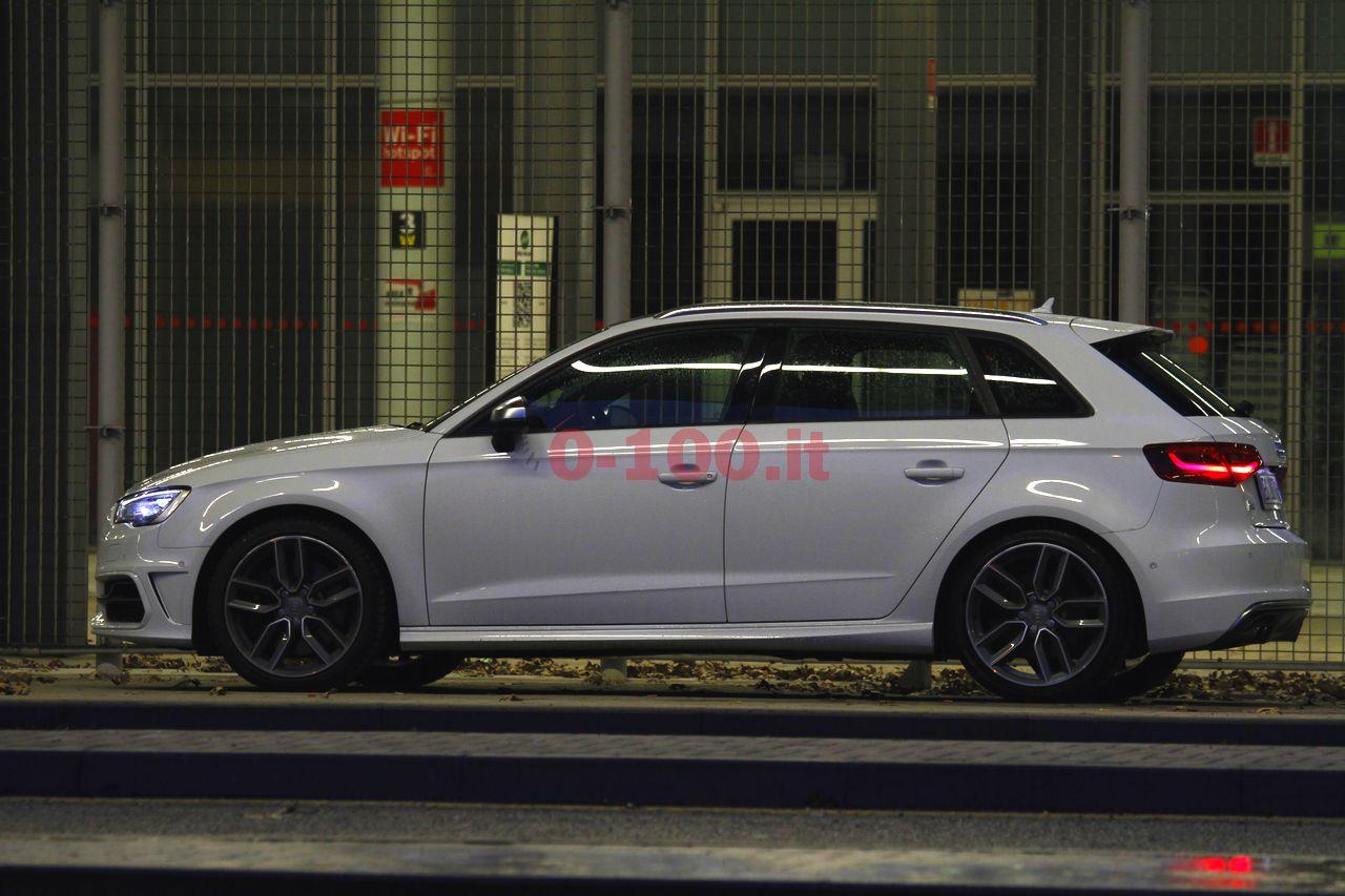 test-drive-audi-s3-2000-tfsi-sportback-s-tronic-0-100_14