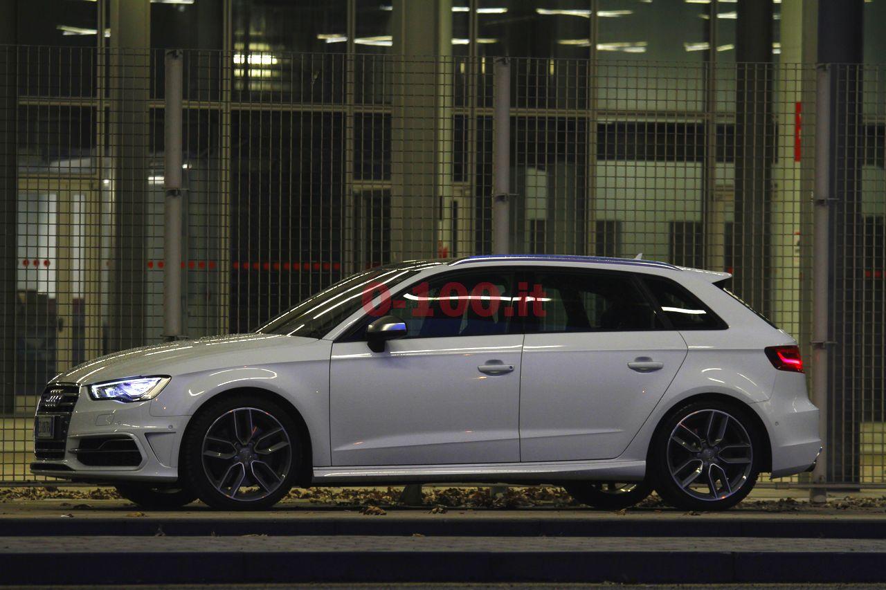 test-drive-audi-s3-2000-tfsi-sportback-s-tronic-0-100_15