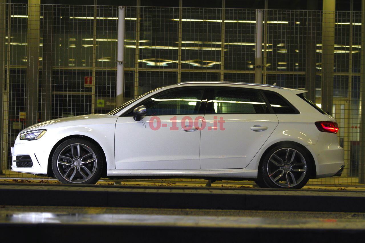 test-drive-audi-s3-2000-tfsi-sportback-s-tronic-0-100_16
