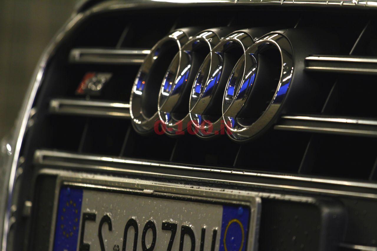 test-drive-audi-s3-2000-tfsi-sportback-s-tronic-0-100_18