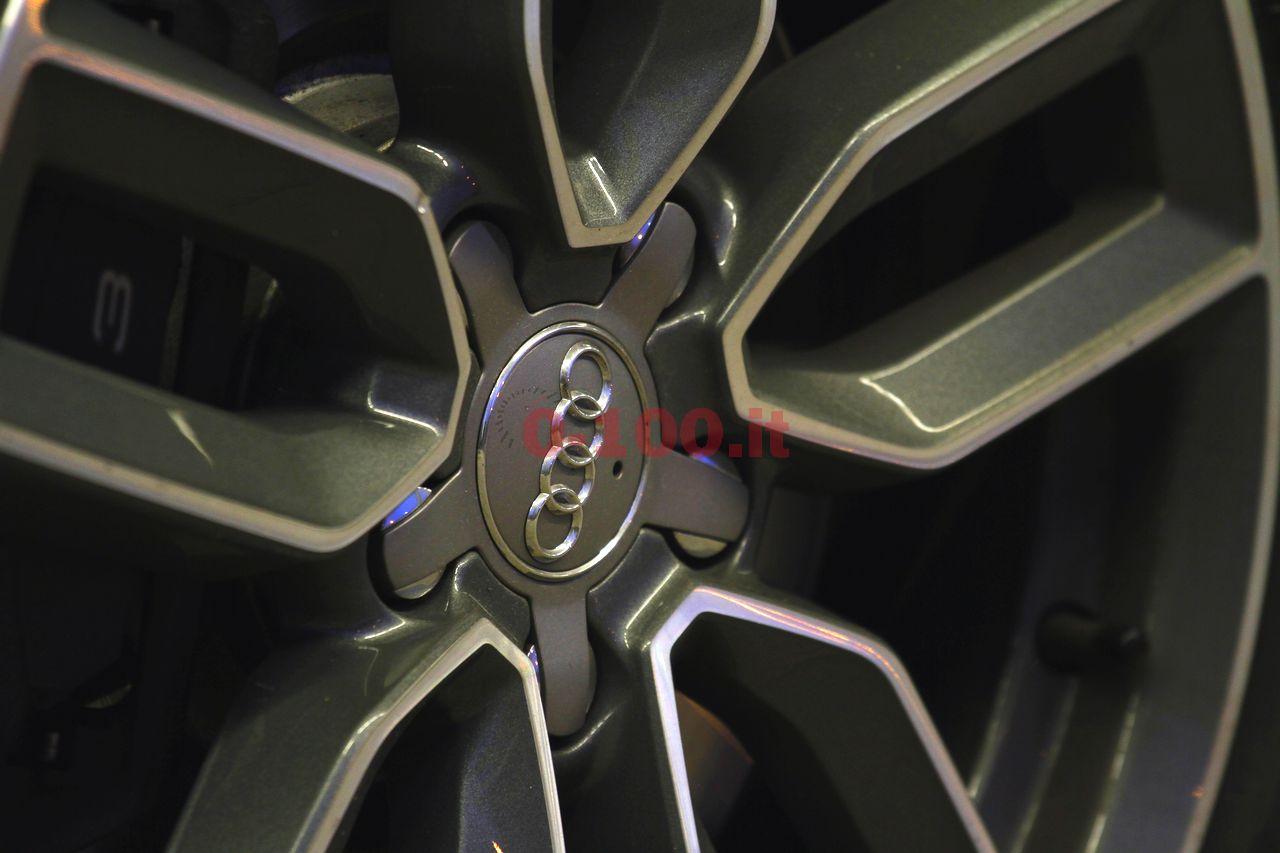 test-drive-audi-s3-2000-tfsi-sportback-s-tronic-0-100_19