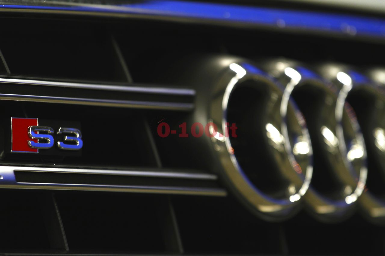 test-drive-audi-s3-2000-tfsi-sportback-s-tronic-0-100_20