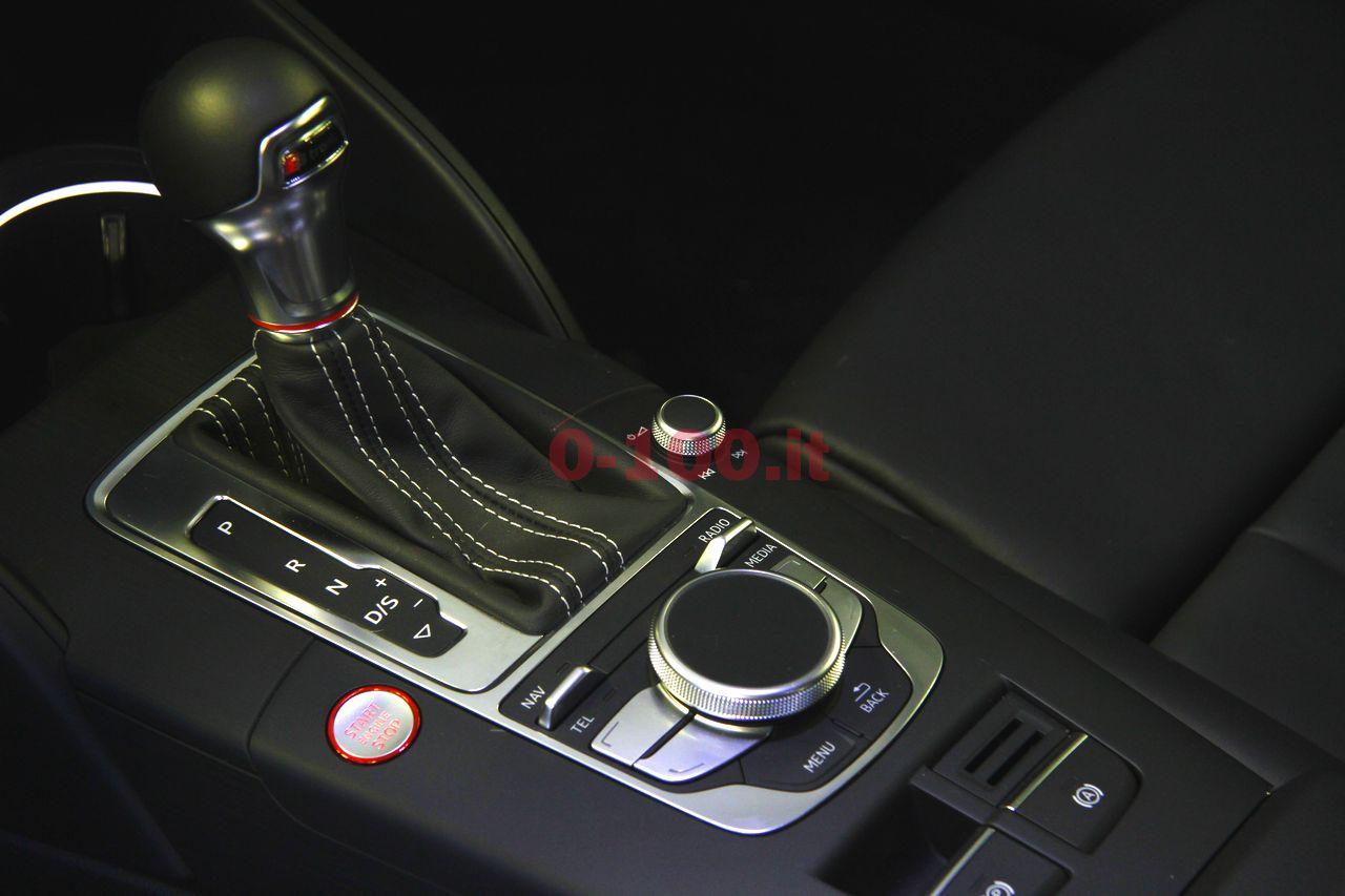 test-drive-audi-s3-2000-tfsi-sportback-s-tronic-0-100_21