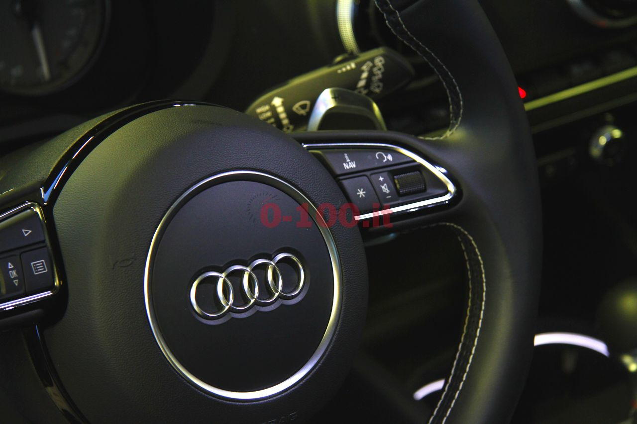 test-drive-audi-s3-2000-tfsi-sportback-s-tronic-0-100_22