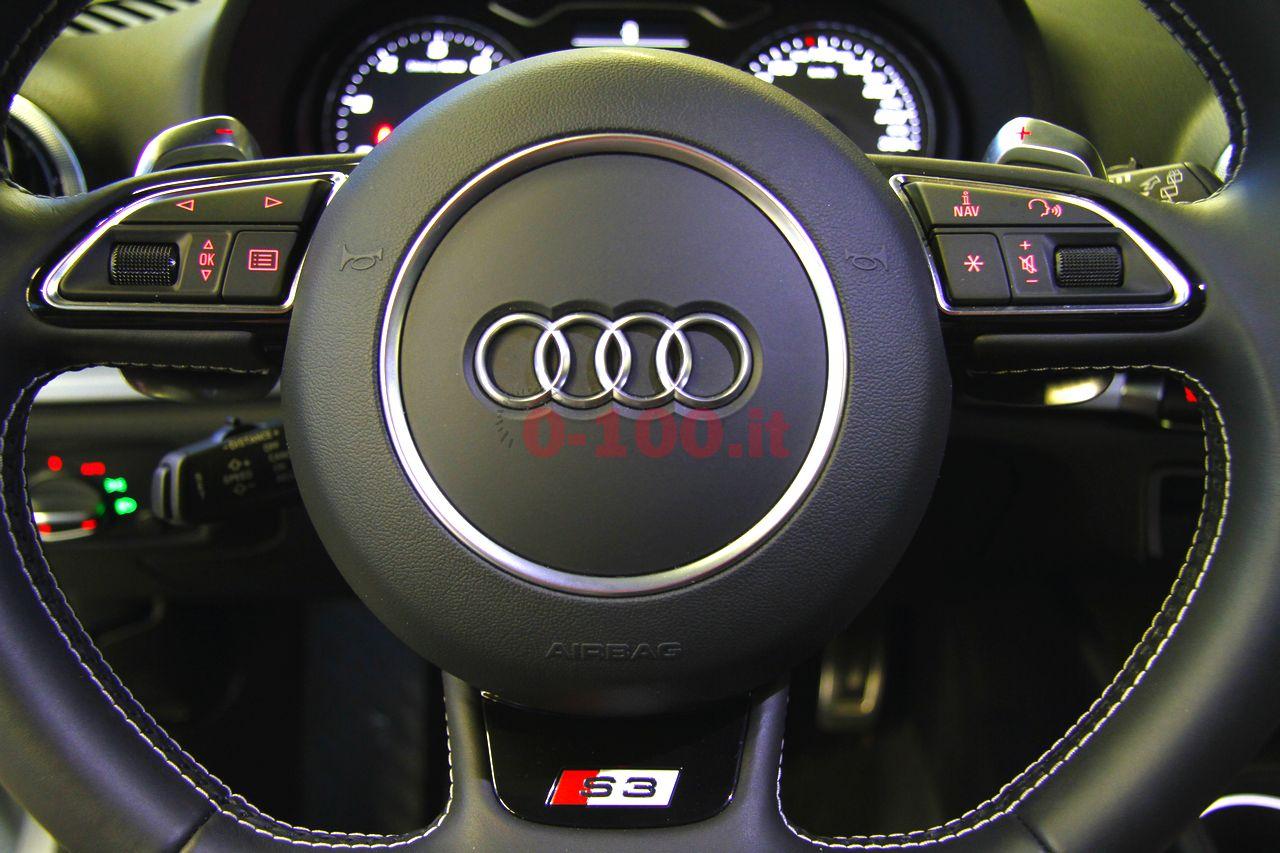 test-drive-audi-s3-2000-tfsi-sportback-s-tronic-0-100_23