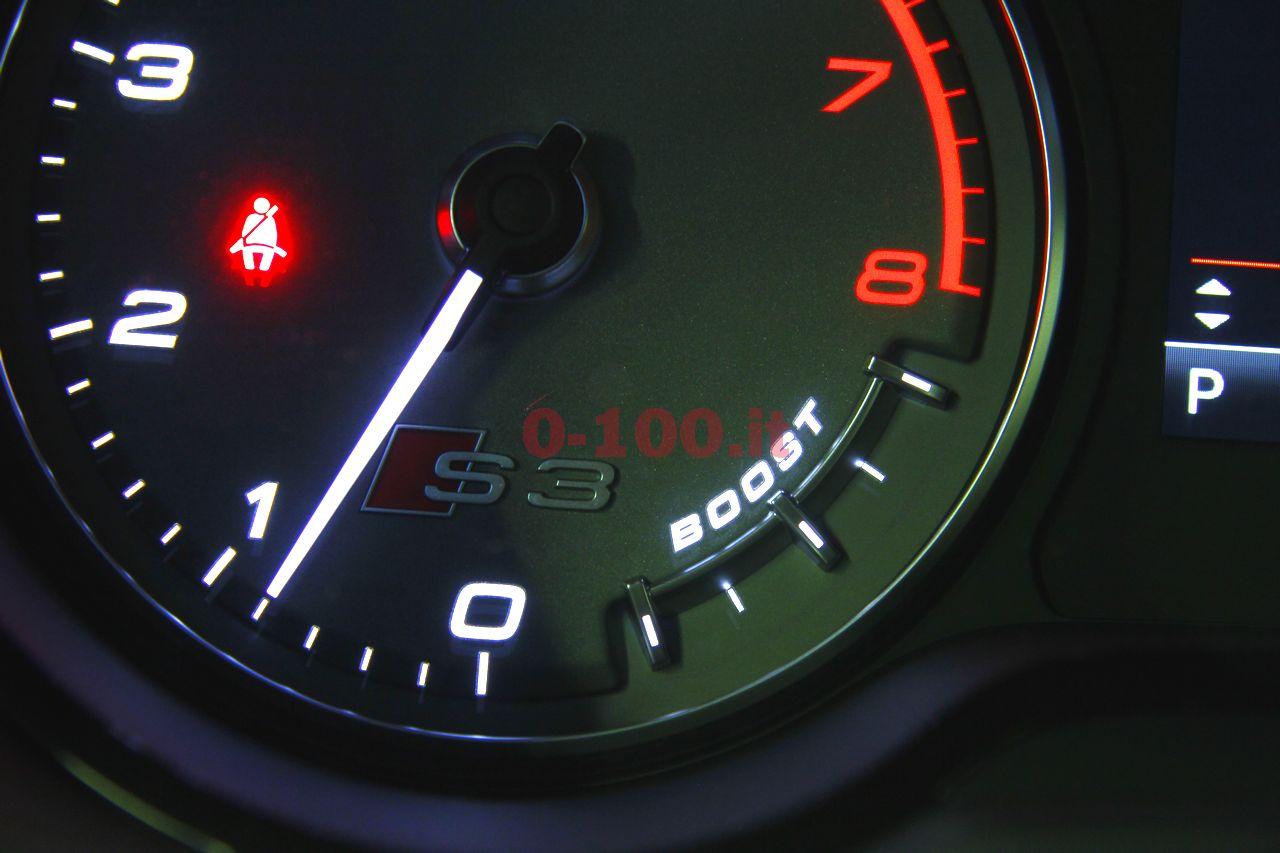 test-drive-audi-s3-2000-tfsi-sportback-s-tronic-0-100_25