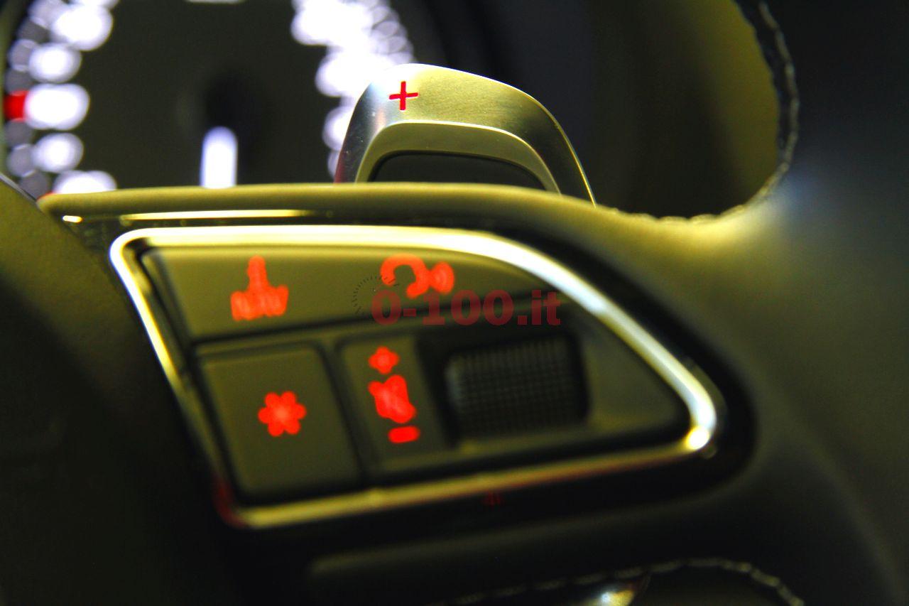 test-drive-audi-s3-2000-tfsi-sportback-s-tronic-0-100_26