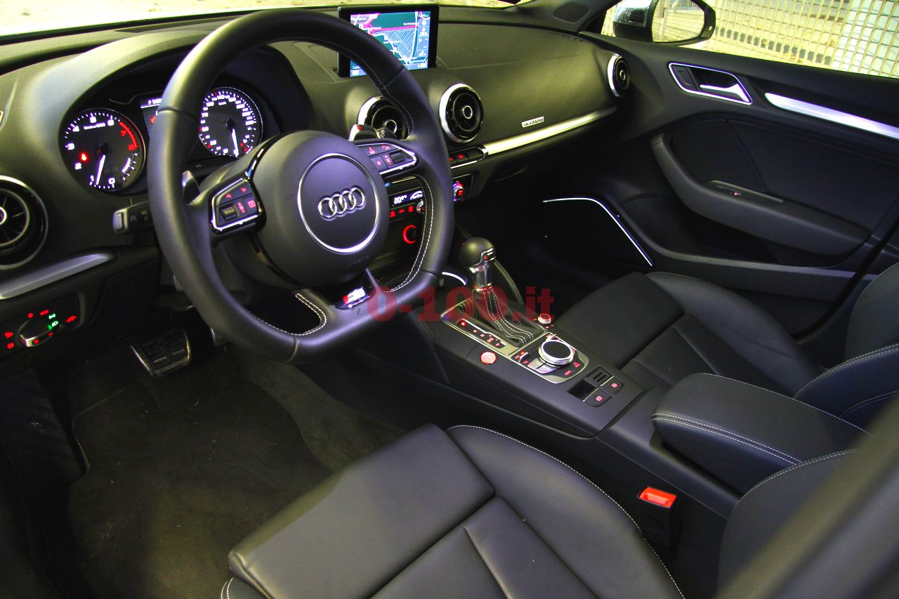test-drive-audi-s3-2000-tfsi-sportback-s-tronic-0-100_27