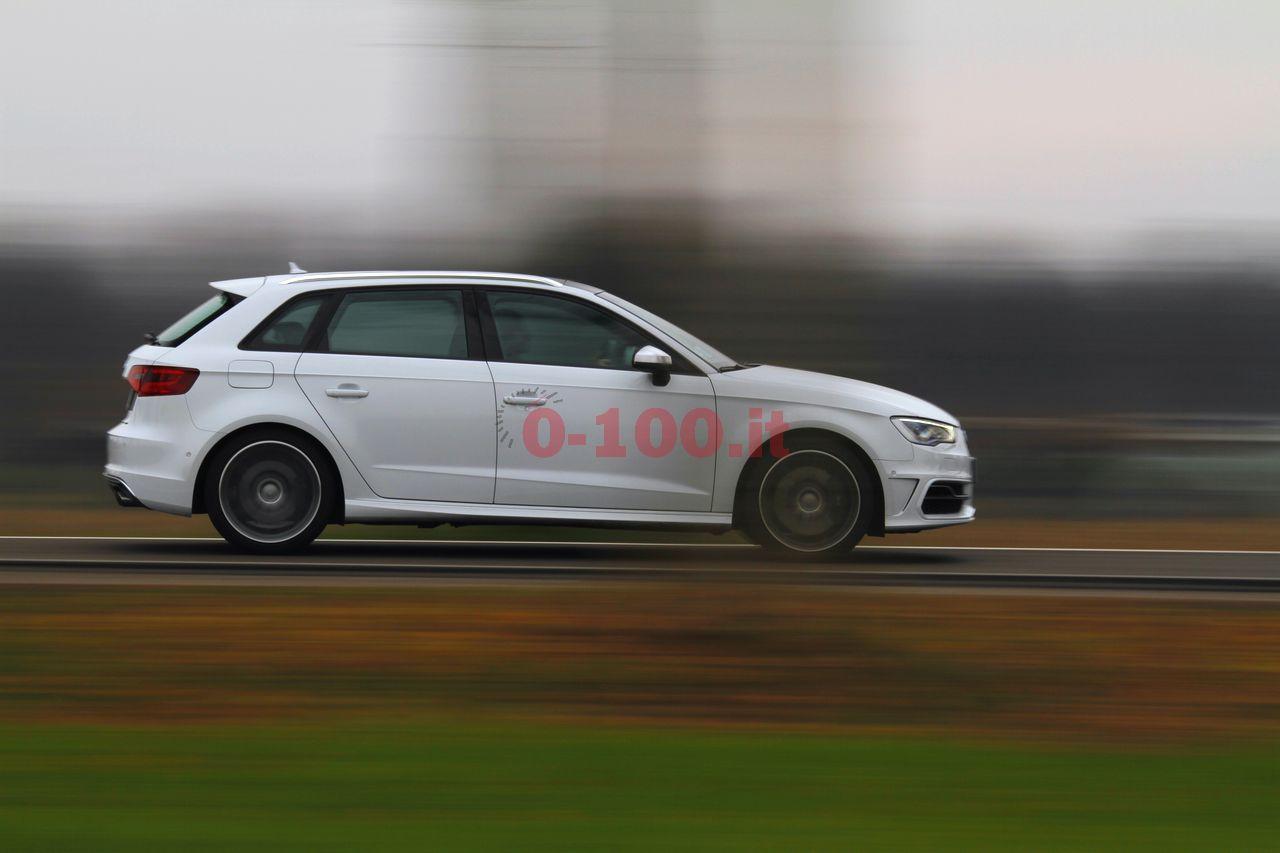 test-drive-audi-s3-2000-tfsi-sportback-s-tronic-0-100_29