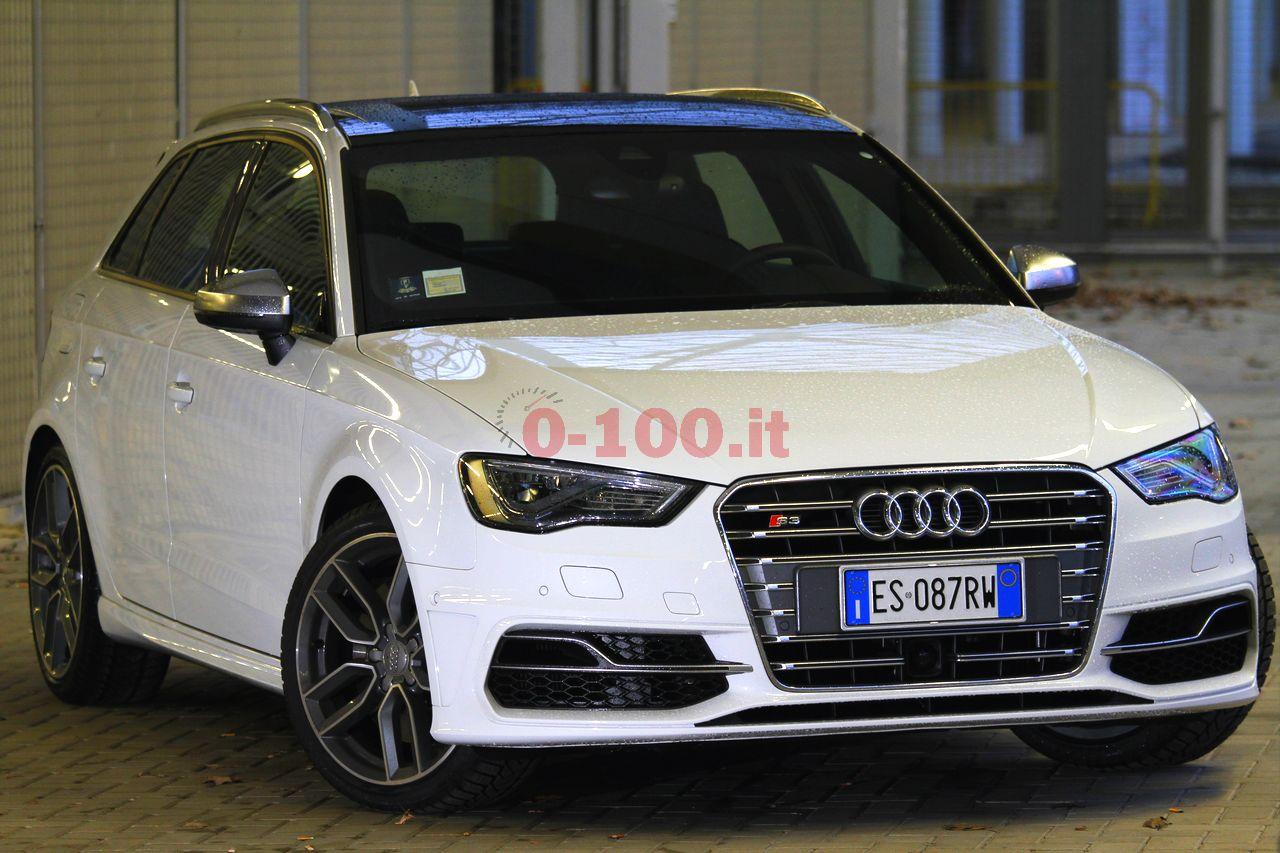 test-drive-audi-s3-2000-tfsi-sportback-s-tronic-0-100_3