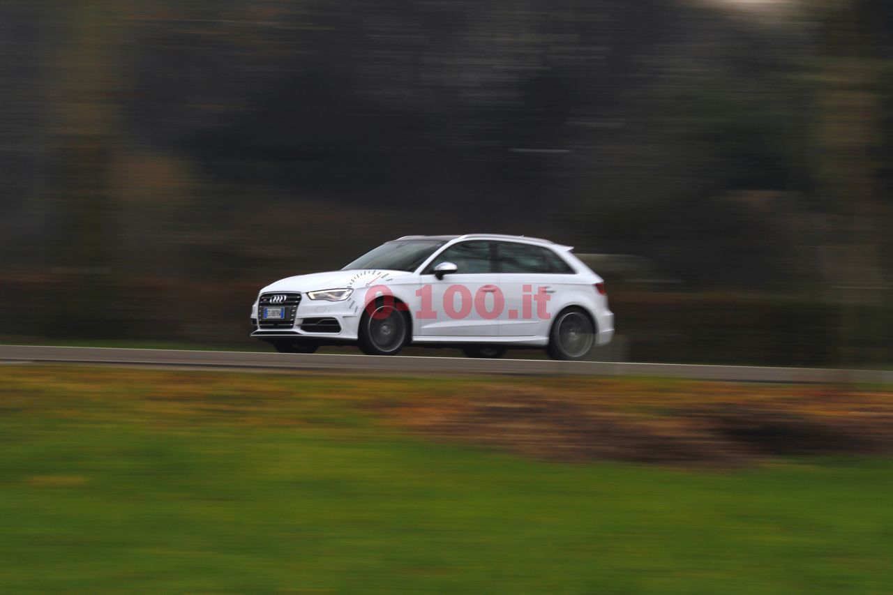 test-drive-audi-s3-2000-tfsi-sportback-s-tronic-0-100_30