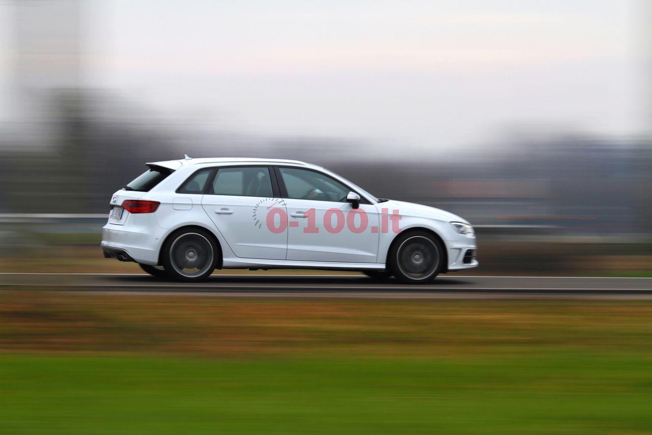 test-drive-audi-s3-2000-tfsi-sportback-s-tronic-0-100_33