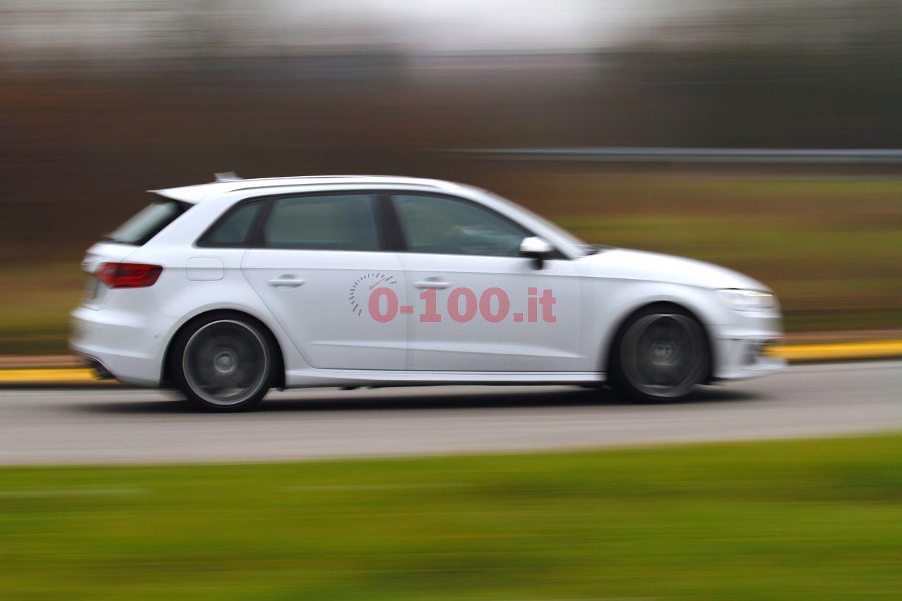 test-drive-audi-s3-2000-tfsi-sportback-s-tronic-0-100_36
