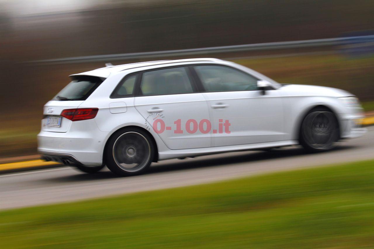 test-drive-audi-s3-2000-tfsi-sportback-s-tronic-0-100_37
