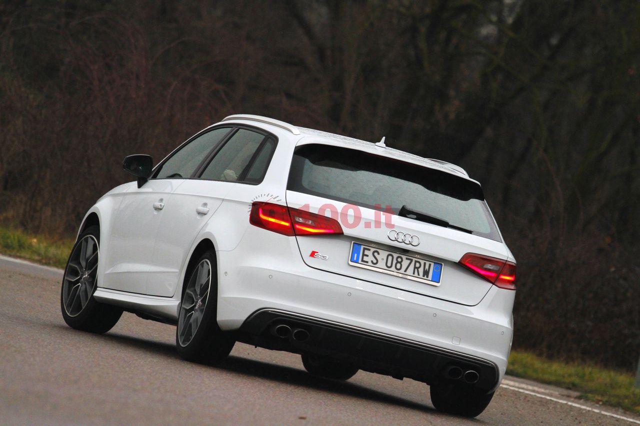 test-drive-audi-s3-2000-tfsi-sportback-s-tronic-0-100_38