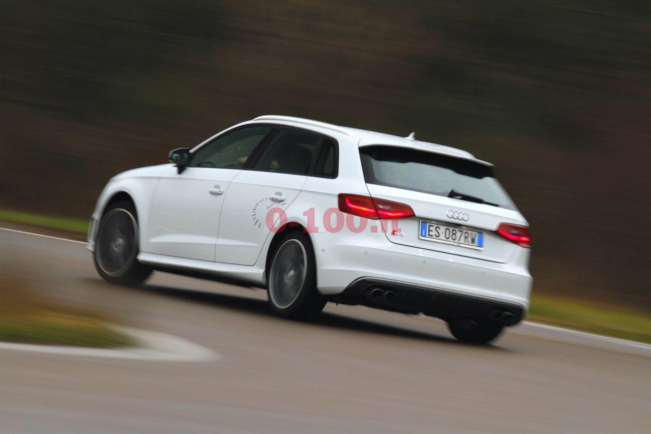 test-drive-audi-s3-2000-tfsi-sportback-s-tronic-0-100_39