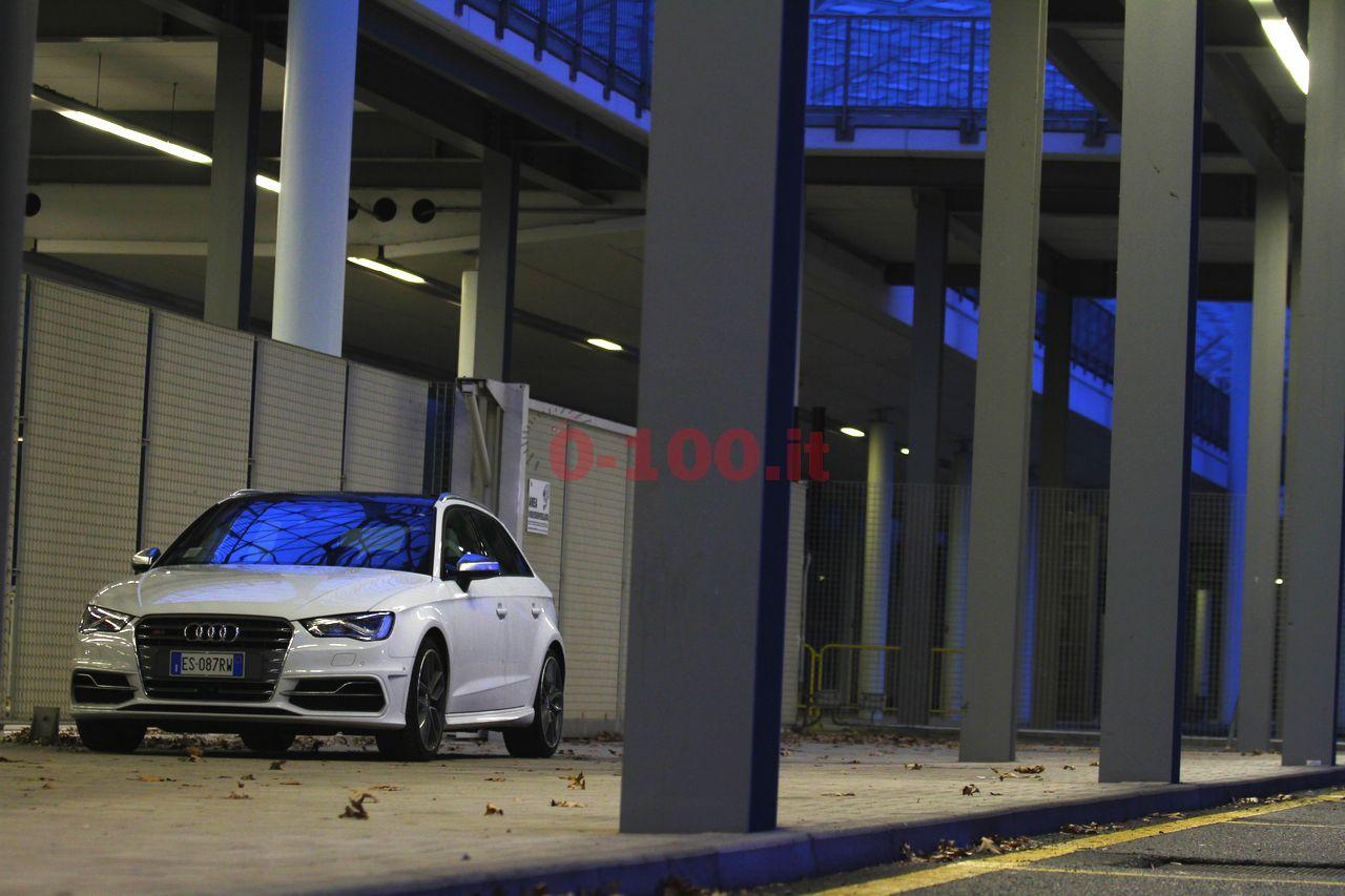 test-drive-audi-s3-2000-tfsi-sportback-s-tronic-0-100_6