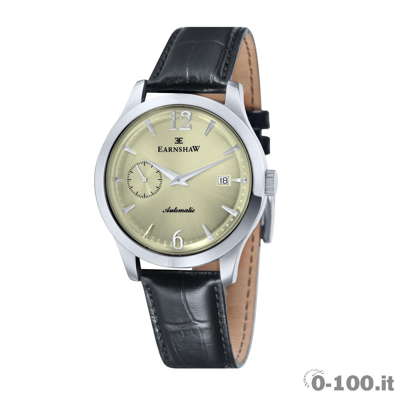thomas-earnshaw-collezione-plymouth-prezzo-price_0-1001