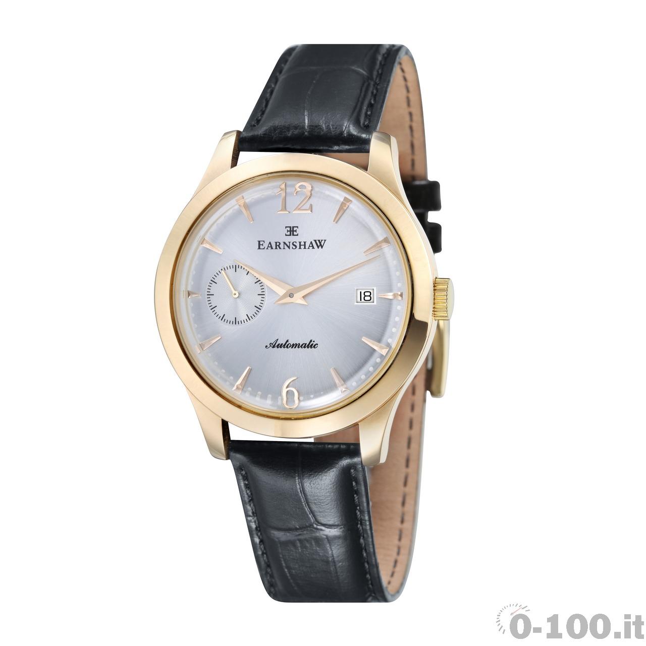 thomas-earnshaw-collezione-plymouth-prezzo-price_0-1002