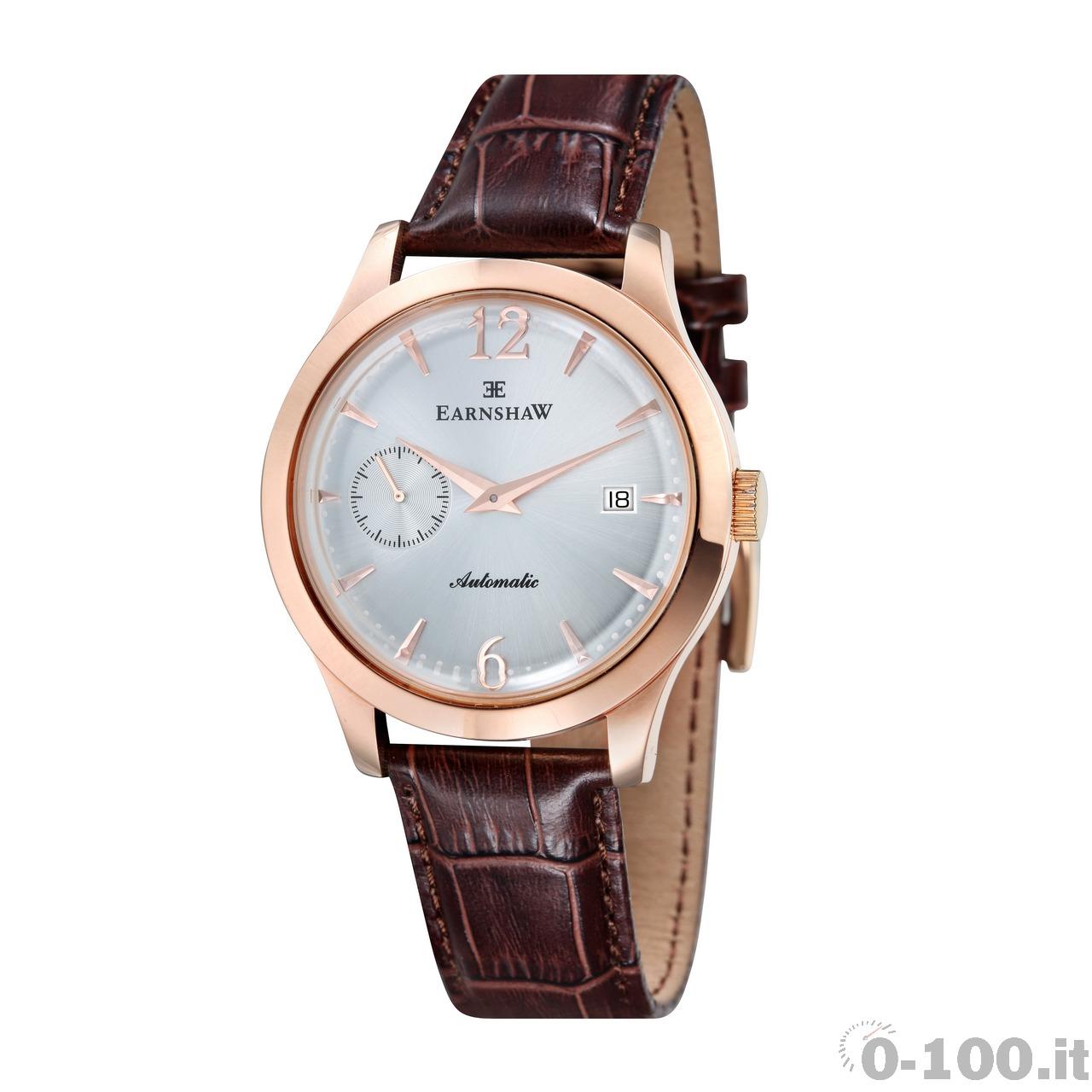 thomas-earnshaw-collezione-plymouth-prezzo-price_0-1003