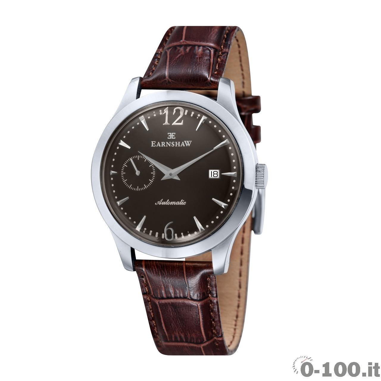 thomas-earnshaw-collezione-plymouth-prezzo-price_0-1004