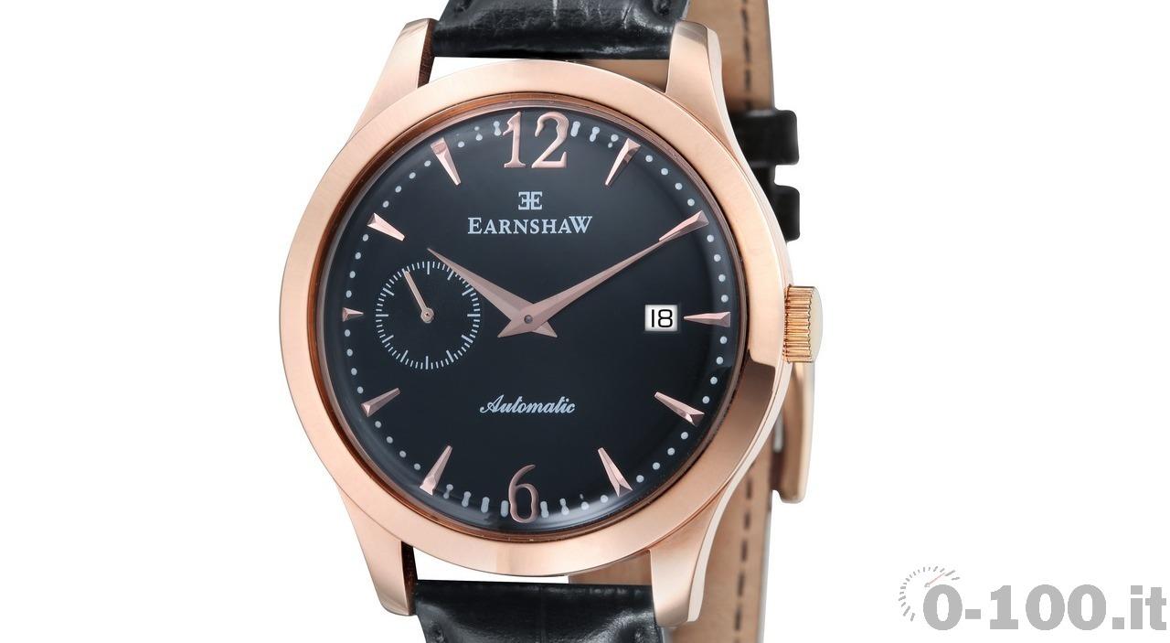thomas-earnshaw-collezione-plymouth-prezzo-price_0-1005 - Copia