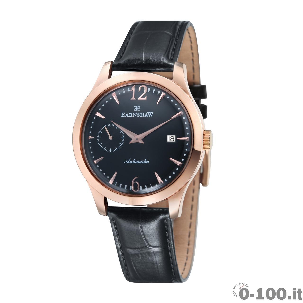 thomas-earnshaw-collezione-plymouth-prezzo-price_0-1005