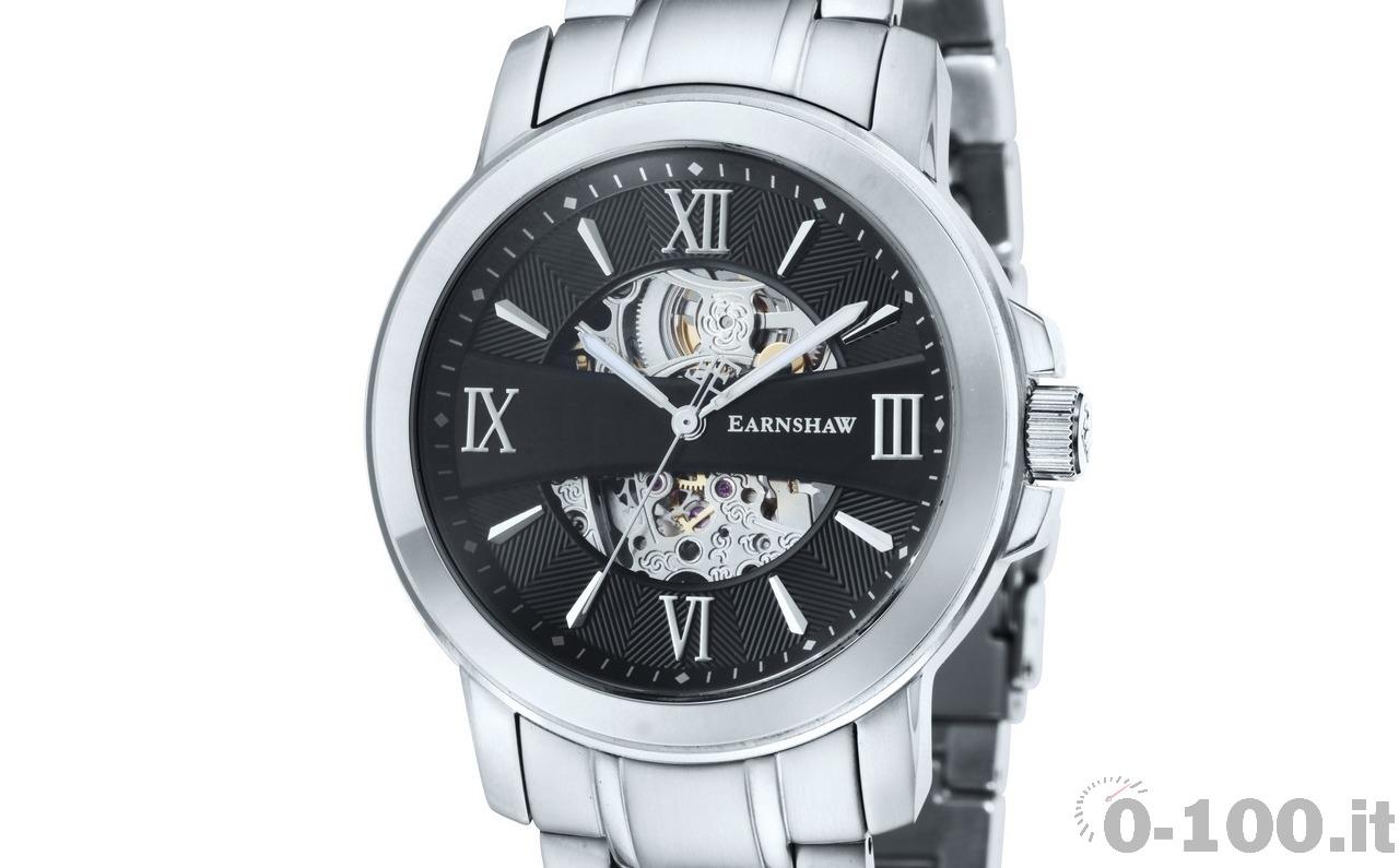 thomas-earnshaw-collezione-plymouth-prezzo-price_0-1009 - Copia