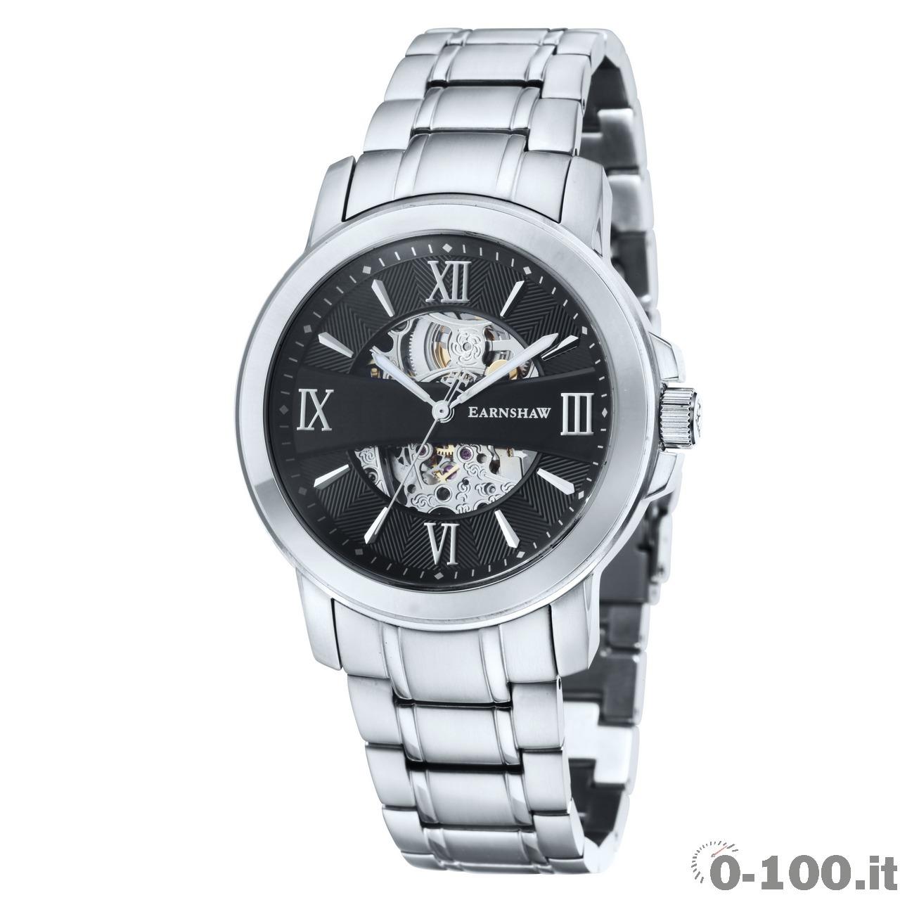 thomas-earnshaw-collezione-plymouth-prezzo-price_0-1009