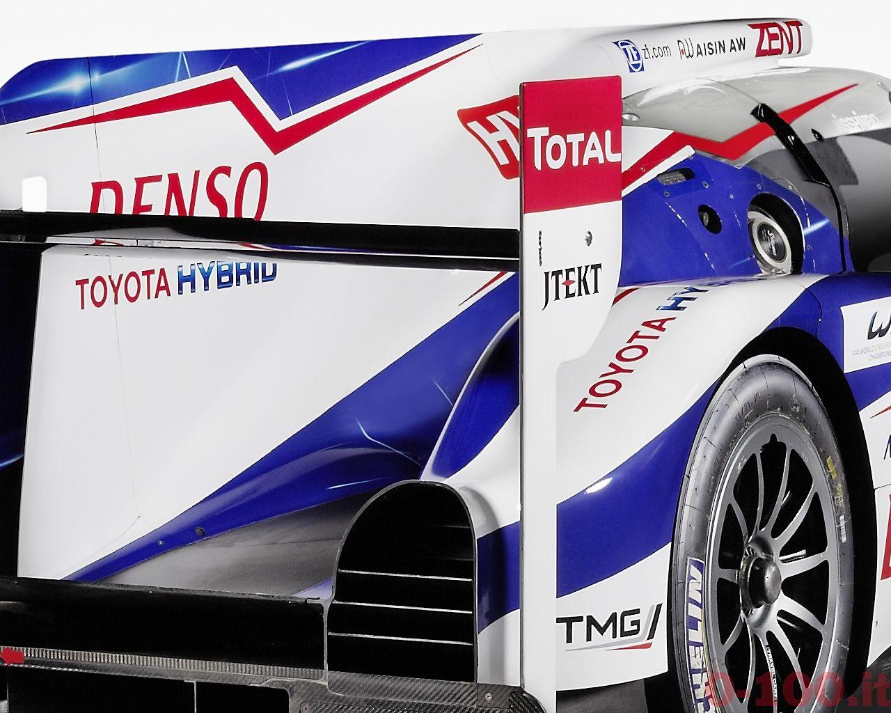 toyota-ts040-hybrid-0-100_26