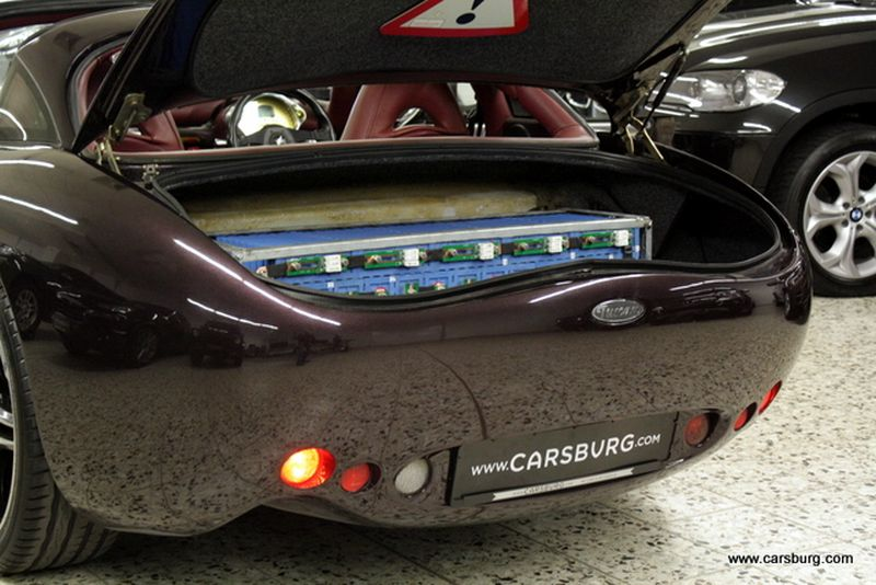 tvr-tuscan-EV-electric-engine-tvr-unofficial-blog_1