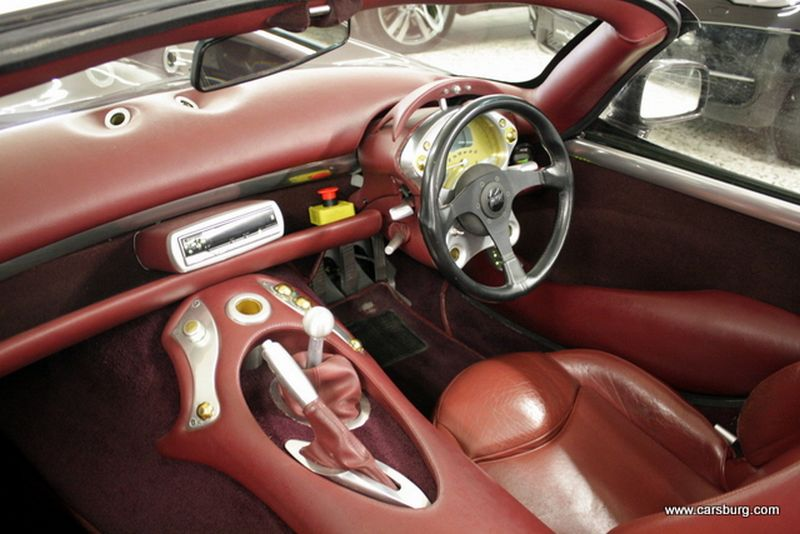 tvr-tuscan-EV-electric-engine-tvr-unofficial-blog_10