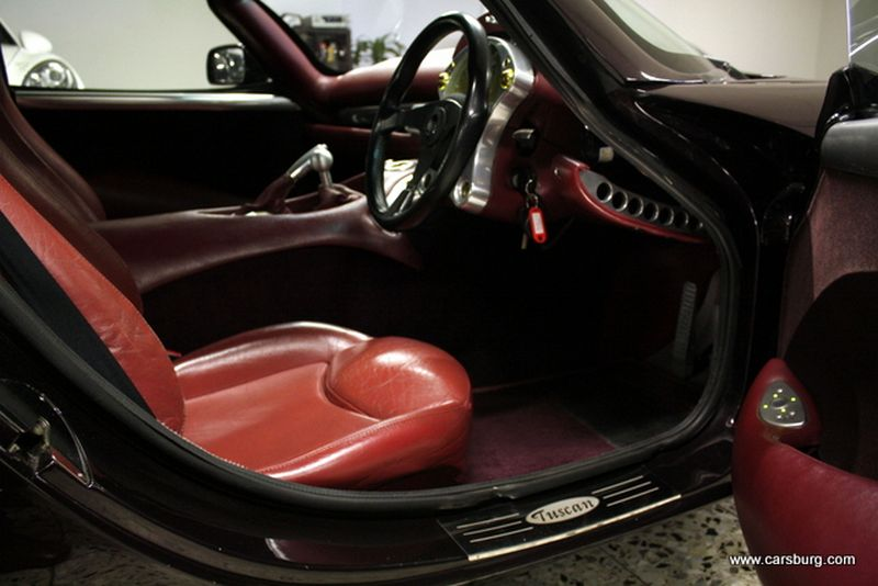 tvr-tuscan-EV-electric-engine-tvr-unofficial-blog_15