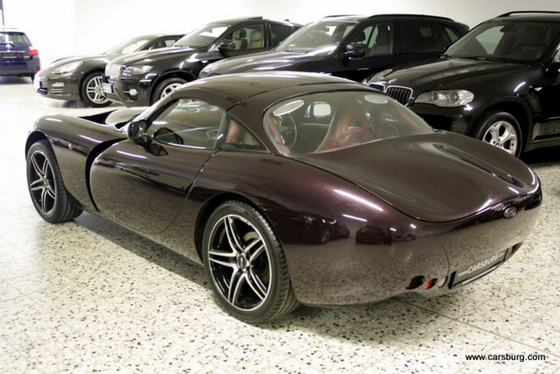 tvr-tuscan-EV-electric-engine-tvr-unofficial-blog_2